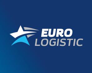 Eurologistic